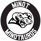 One Color Circle Logo.png